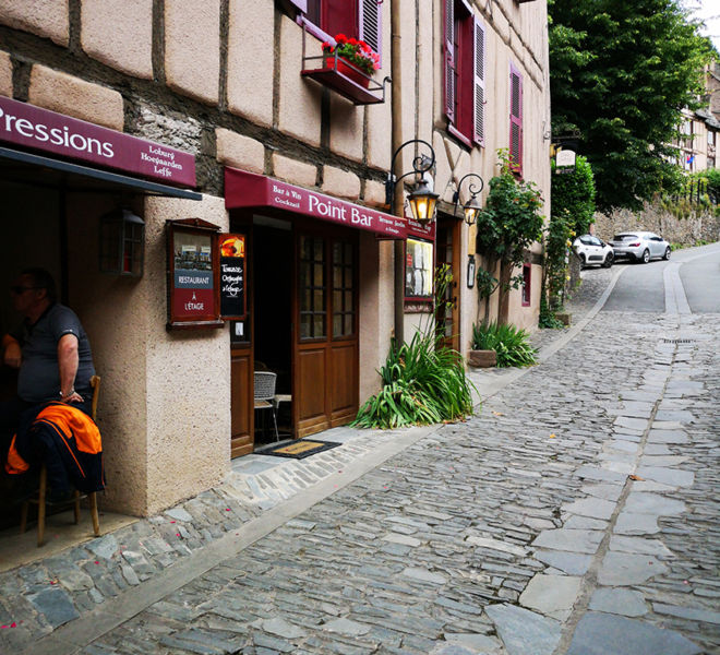 GETUDE_conques_IMG_20190610_170021