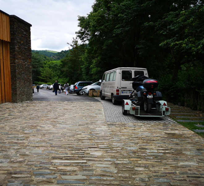 GETUDE_conques_IMG_20190610_172019
