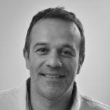 Olivier BOUSQUET