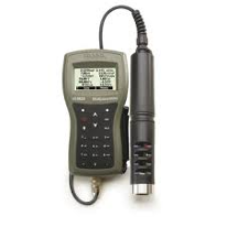 Sonde multiparamètre HI9829