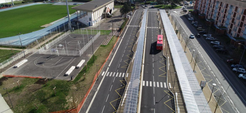 drone Montauban_01-20